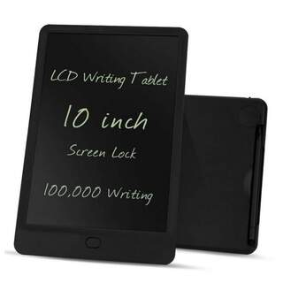 Digital Writing Board with LCD Display