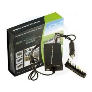 Inverter Power Supply for Laptop 120W Power & Car