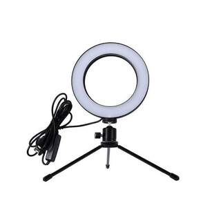 Professional Photo Lighting Ring 16cm