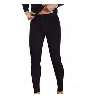 Men's Isothermal Leggings