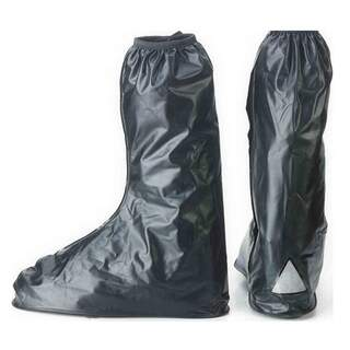 Waterproof Gaiters - Shoe Covers