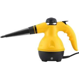 Steam cleaner 5 in 1