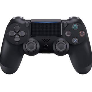 Wireless Controller For PS4 - Doubleshock 4