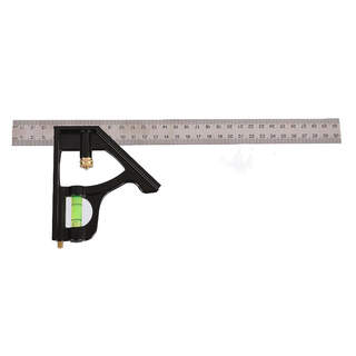 Multipurpose Measuring Angle